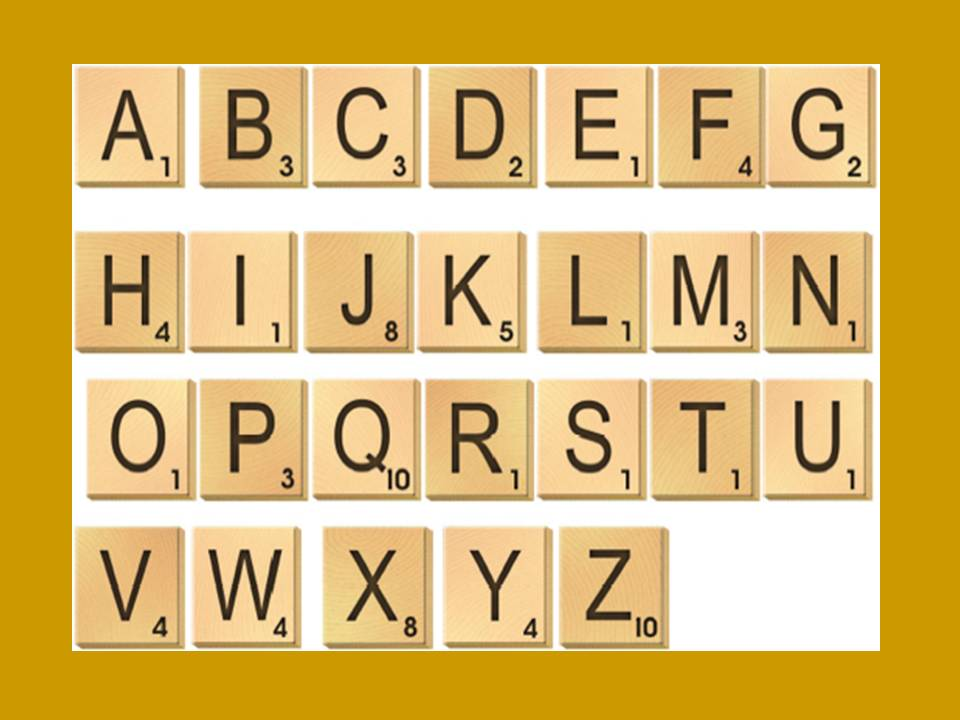 Download image Scrabble Letters PC, Android, iPhone and iPad ...