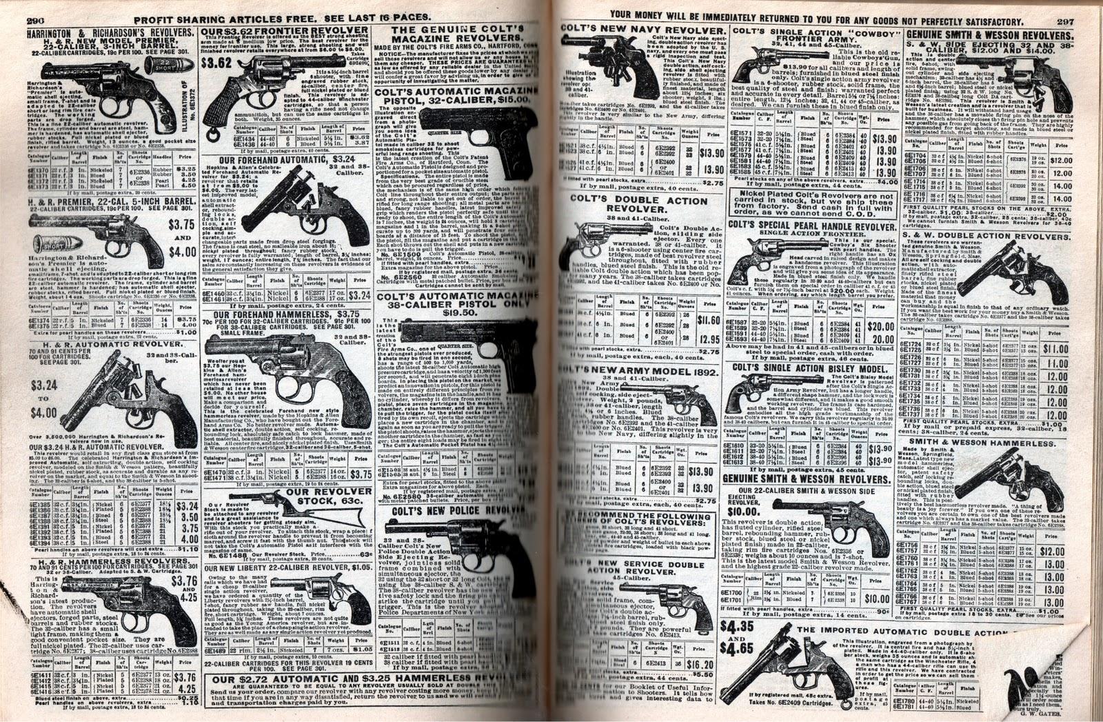 1908 sears roebuck catalogue replica value wroc awski for Catalog houses