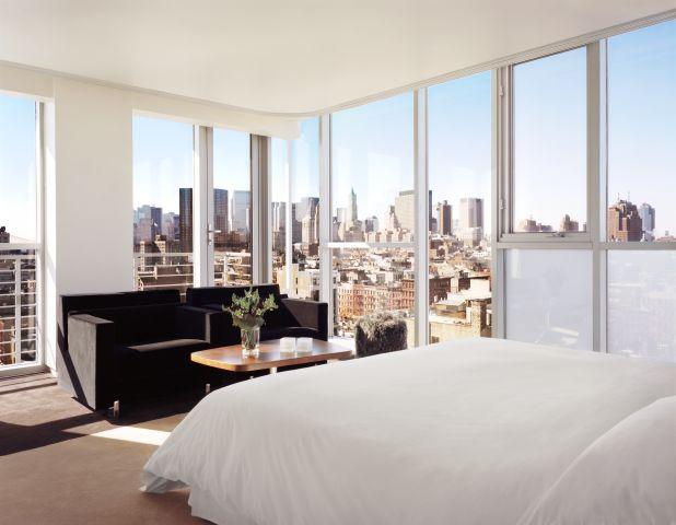 http://1.bp.blogspot.com/_M7uOFhUqMsE/TVEMnEOxNKI/AAAAAAAABPo/skWUsZA86uM/s1600/hotel-on-rivington-038.jpg