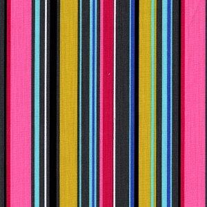 [Petal+Stripe.jpg]
