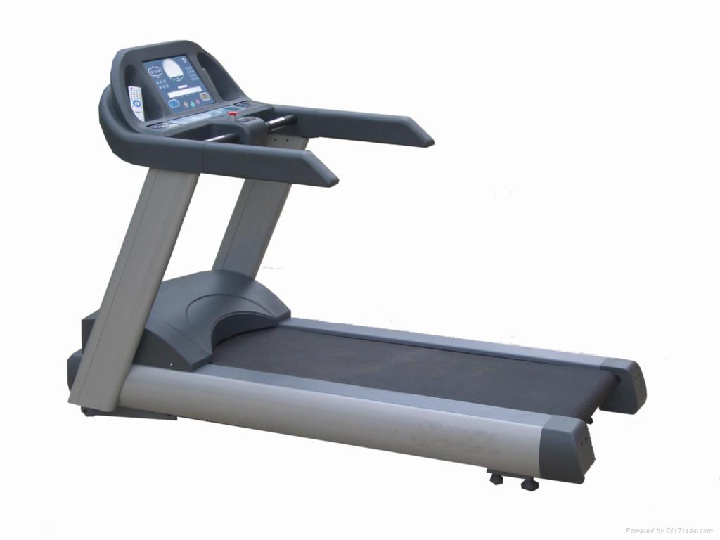 Running Machine | Other Sports & Fitness | Gumtree Australia ...