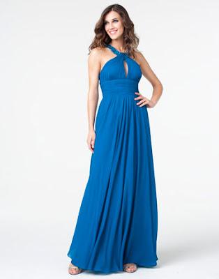 http://1.bp.blogspot.com/_M88hpt0s7PQ/TMDtJyov0uI/AAAAAAAAAwc/8O_6A2G2QMQ/s1600/vestidos-para-formatura.jpg