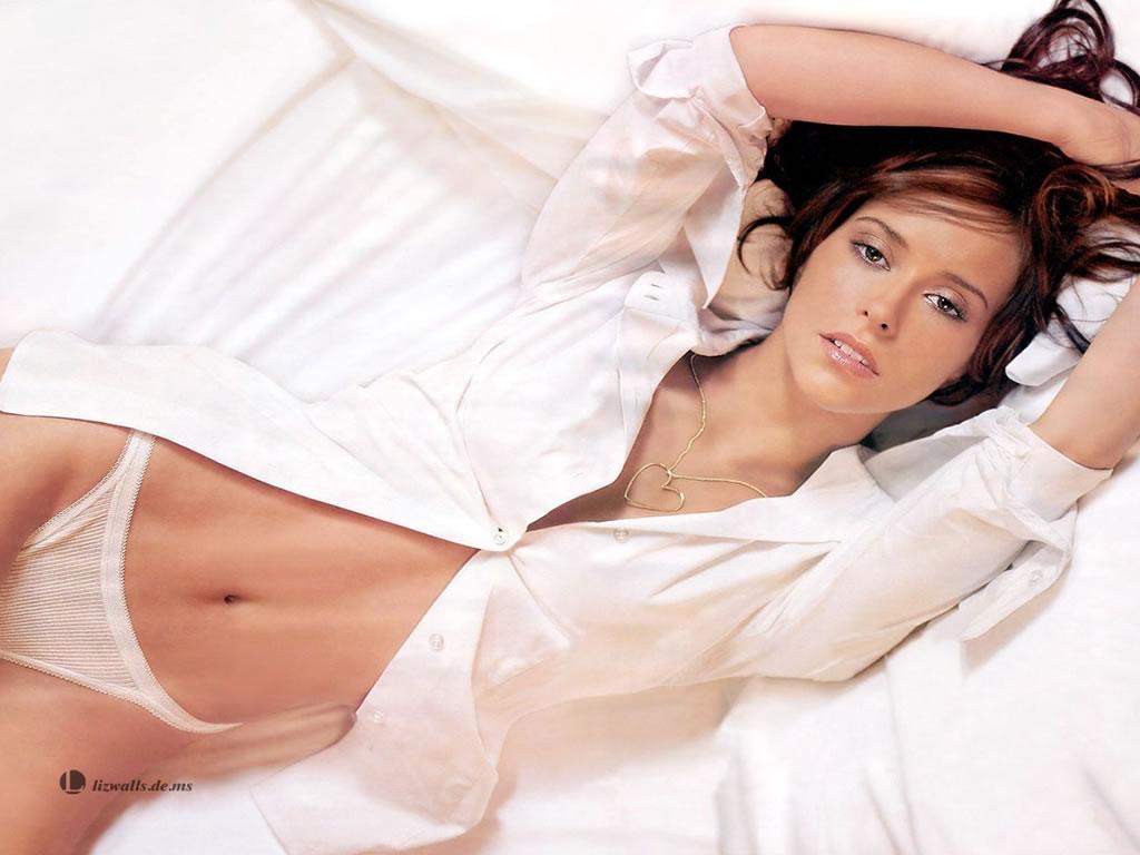 http://1.bp.blogspot.com/_M8LQFwNk6IY/TJi9x-275nI/AAAAAAAAI2E/WyRwKBm5jlU/s1600/jennifer-love-hewitt-hot.jpg