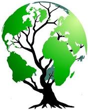 ağaç varlığımızı koruyalım
