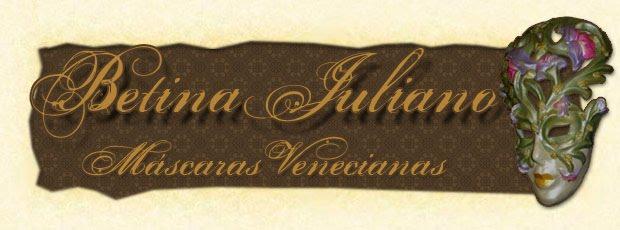 Betina Juliano