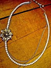 Tallyana Jewelry