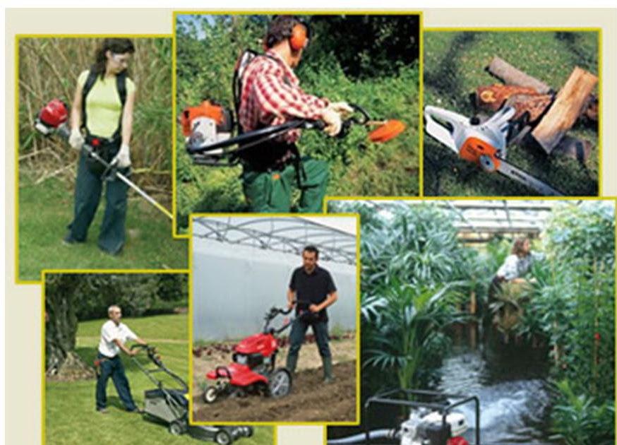 Jardines 3d 50 trucos para mantenimiento de jardiner a for Trucos jardineria