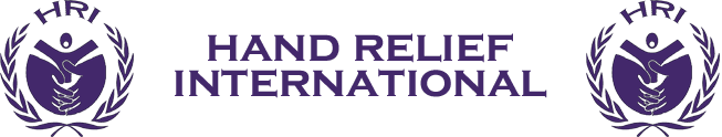 Hand Relief International