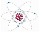 Física - Apresentações no PowerPoint
