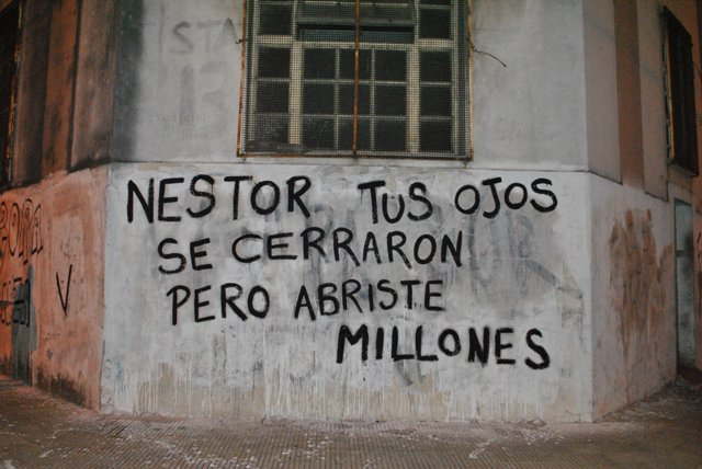 GRACIAS NESTOR!!