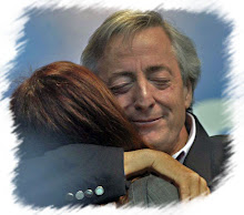 GRACIAS NESTOR