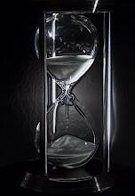 El Tiempo Pasa