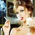 Not Smoke