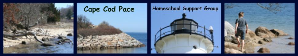Cape Cod Pace