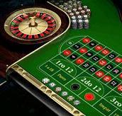 Como apostar en los casinos online a la ruleta