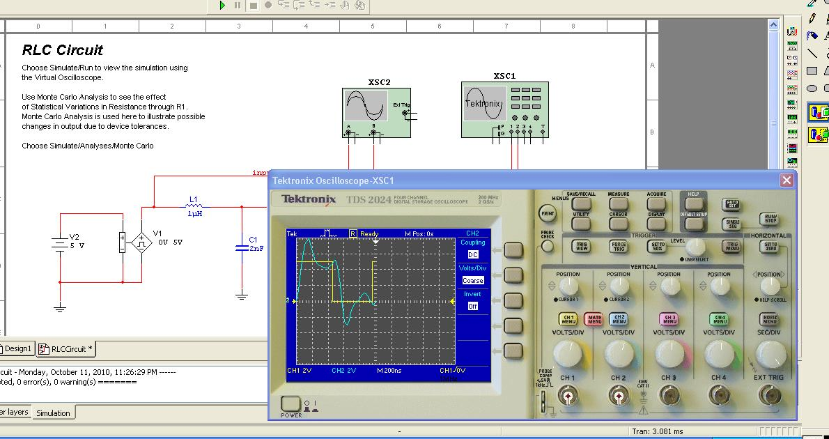 circuit sense ni circuit design suite rh rishifranklin blogspot com circuit design in simulink circuit design interview questions