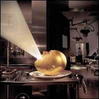 Mars Volta - DeLoused In The Comatorium