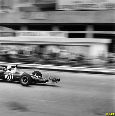 [Monaco+66.jpg]