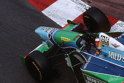[Monaco+94+5.jpg]