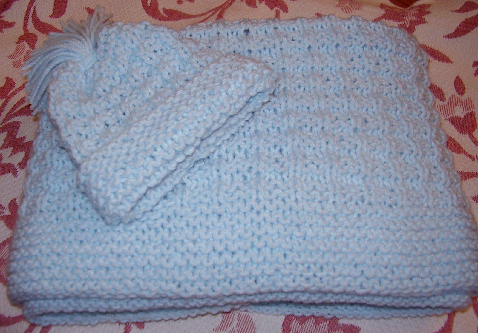 Download Cuadrados A Crochet Paso A Paso Compra Venta En Argentina ...