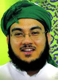 Sayyid Ahmad al maliki