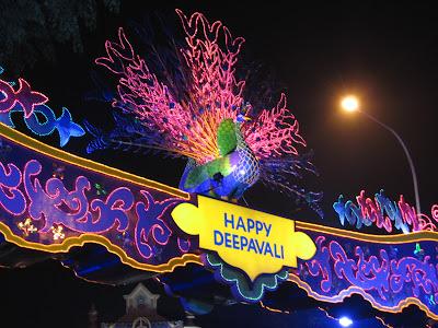 Deepavali 004