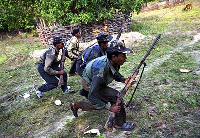 essay on the problem of naxalism Naxalism essay  naxalism expression of socio  the naxalite problem : red corridor naxalism is one of the biggest problem that our country is facing today.