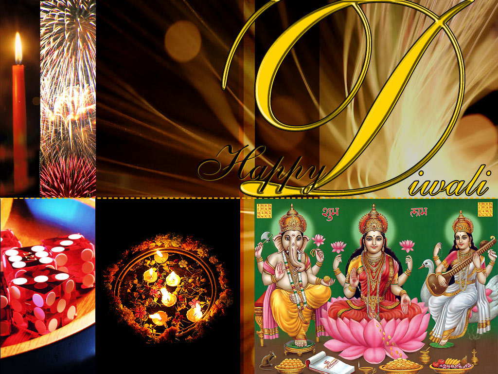 pictures deepavali greetings wallpapers - photo #2