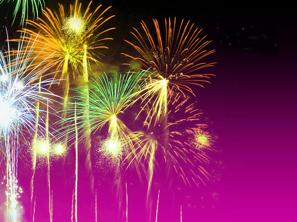 http://1.bp.blogspot.com/_M9ckjS8Bq4Y/TMBnwOweGtI/AAAAAAAADpk/tNshMG6JNmM/s1600/fireworks-014.jpg