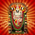Lord Venkateswara Wallpapers