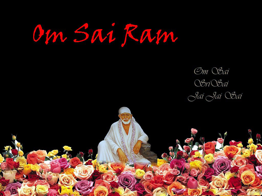 http://1.bp.blogspot.com/_M9ckjS8Bq4Y/TMMaqds2UfI/AAAAAAAADsk/wJEqcAUhbLA/s1600/Sai+Baba+Wallpaper-2.jpg