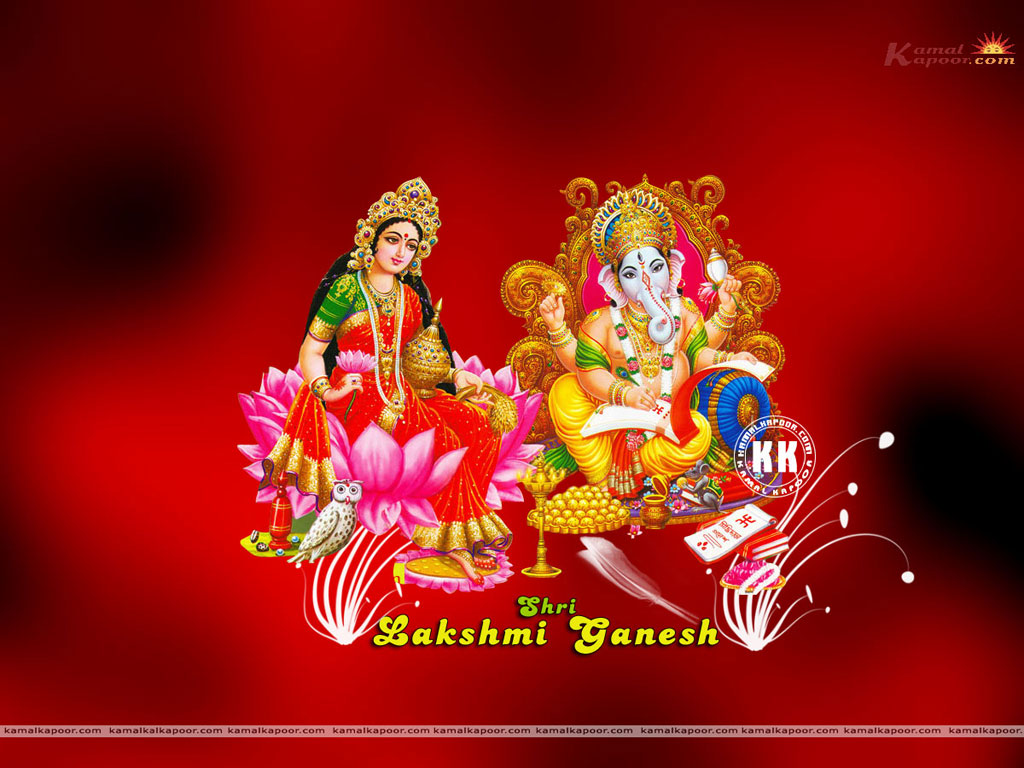 Ganesh Laxmi Saraswati HD Wallpapers,Ganesh Laxmi