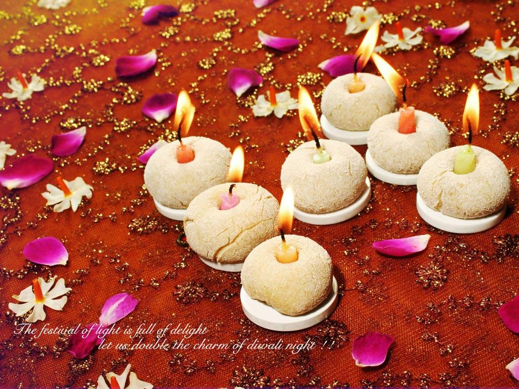 http://1.bp.blogspot.com/_M9ckjS8Bq4Y/TMw1bojE4iI/AAAAAAAADyI/9H320kxELTA/s1600/diwali-wallpaper-5.jpg