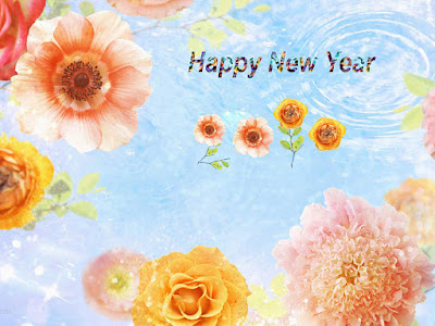 New Year greetings 2011 Images, New Year greetings 2011 photos, New Year greetings 2011 Pictures, New Year greetings 2011 stills, New Year greetings 2011 wallpapers, New Year greetings 2011 Unseen Photos, New Year greetings 2011 gallery, New Year greetings 2011 videos, New Year greetings 2011 posters