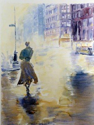 [mujer+paseando]