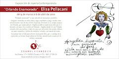 ELISA PELLACANI