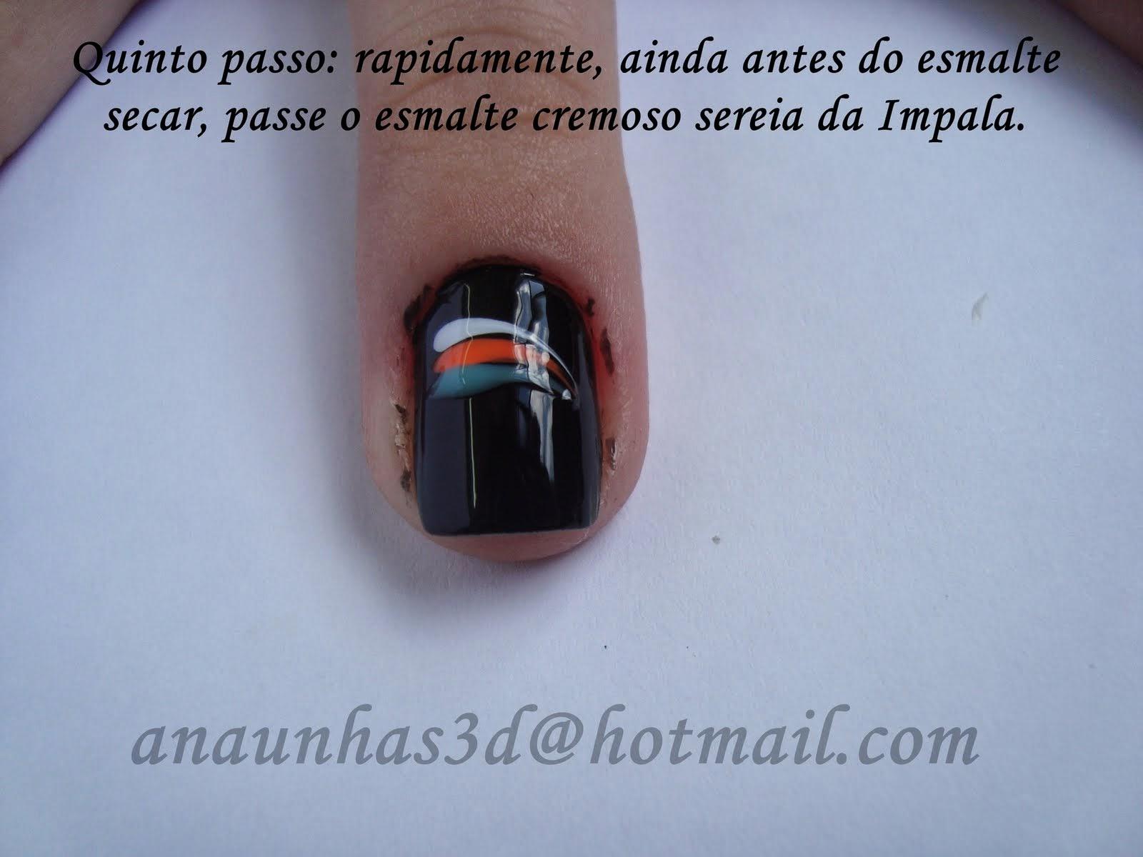 http://1.bp.blogspot.com/_M9t5Pq9KaFY/S8D47-PPEuI/AAAAAAAAAlA/0bAj1L3VwYk/s1600/DSC01718.JPG