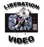 This site is a free service of LIBERATION VIDEO