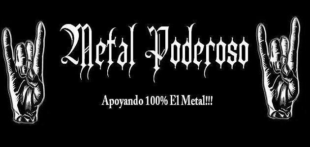Live-Metal