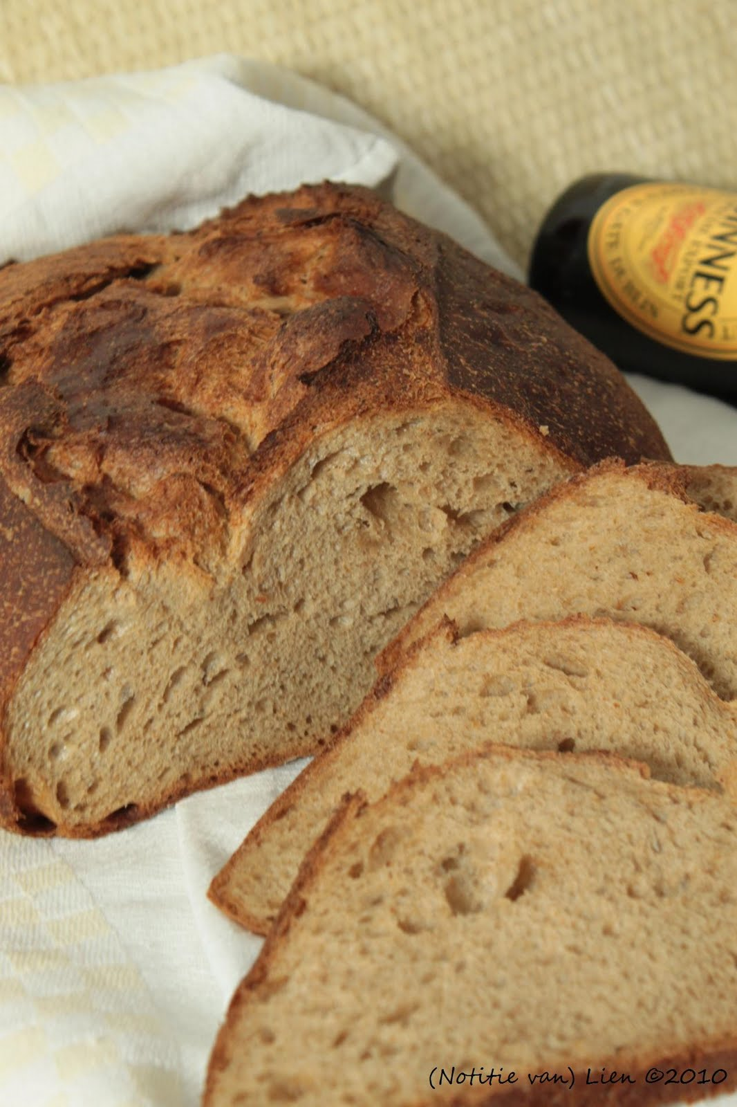 Anise+and+guinness+bread.JPG