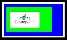 Guampedia
