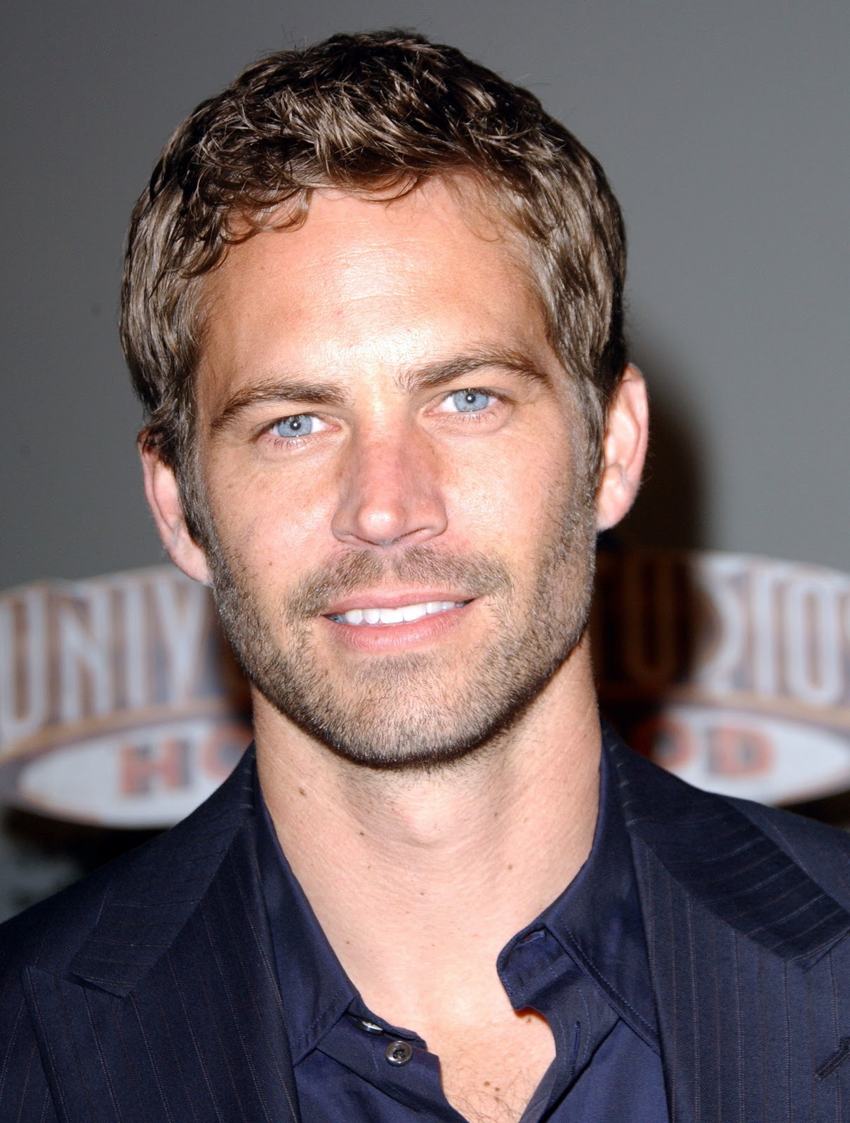 Plus it didn't hurt that Paul Walker sorrento ricotta cheese coupons 2010 ...