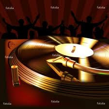 DJ SONG DOWNLOAD