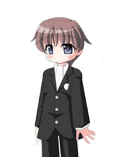 Anime+Boy+%232
