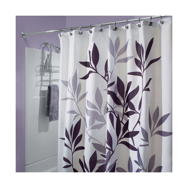 Park Designs Shower Curtains Shower Curtains 72