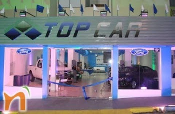 TOPCAR