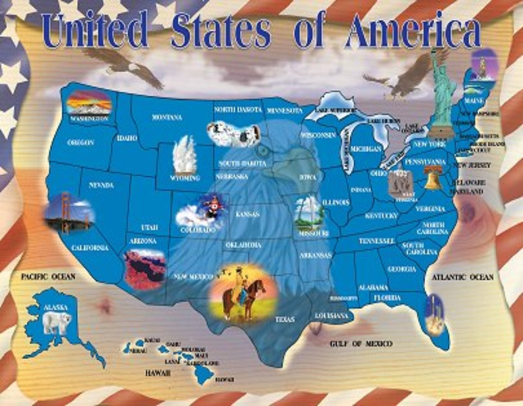 the united states of america the place i call my home The constitution of the united states of america (see explanation)preamble [we the people] (see explanation) article i [the legislative branch] (see explanation.