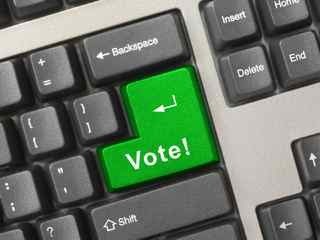 http://www.blog.qualitypointtech.com/2010/08/feasibility-of-online-voting-for.html
