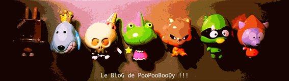 poopooboody