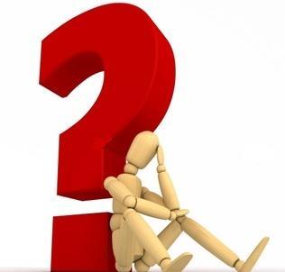http://1.bp.blogspot.com/_MAueLxpwzlk/TCwMLPYu26I/AAAAAAAAAIE/0bla6AJ_E24/s1600/confuso.jpg